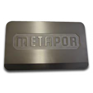 Metapor