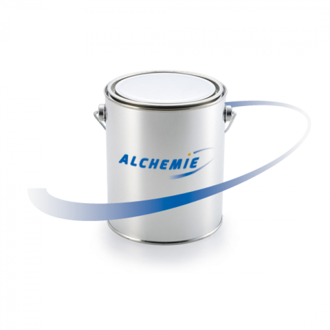 Alchemie Ltd - Epoxy and Polyurethane Resins, Silicone Rubber