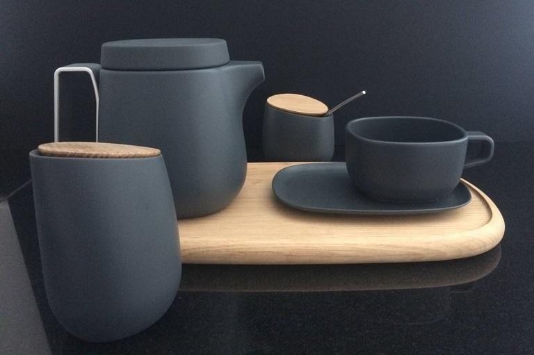 ceramic_tableware_model_board_m1007